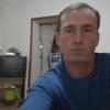 Димон, 48, г.Теджен