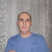 Валерий 57 лет (Телец) Сусуман