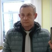 SERGEY, 50, г.Кандалакша