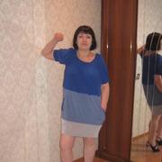 Анна 64 Екатеринбург
