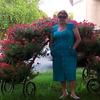 LIDIYa, 62, Sovetskaya Gavan