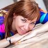 Юлия, 40, г.Тында
