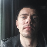 Серега, 34 года, Рыбы