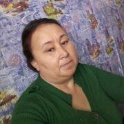 гуля 39 лет (Лев) Кушмурун