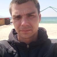 Игорь Ивонтьев, 32 года, Лев, Чернигов