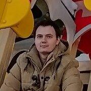 Алексей Мацкевич 24 Минск