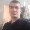 Альберт, 39, г.Тверь