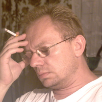 Митя, 52 года, Дева, Киев
