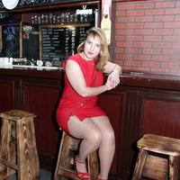 Лилия, 33 года, Стрелец, Ульяновск