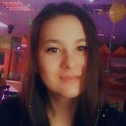 Юля, 26, г.Златоуст