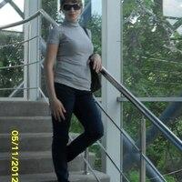 Екатерина, 31 год, Рыбы, Химки