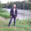 Roman, 55, Belaya Tserkov
