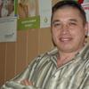 олег, 53, г.Полтава