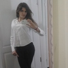 Юлия, 22, г.Светловодск