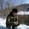 Konstantin, 32, г.Киселевск
