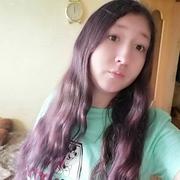 Маргарита, 19, г.Таганрог