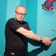 Дмитрий, 35 лет, Скорпион