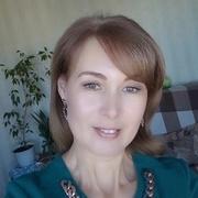 Елена 43 Самара