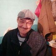Роман Замараев 44 Усть-Лабинск