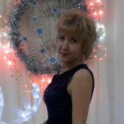 Елена 49 Североморск