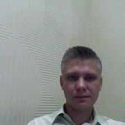 Денис Есипов, 37, г.Торез