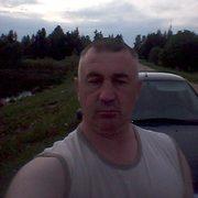 Александр Иванов, 46, г.Красный Холм