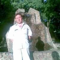 Михаил, 53 года, Близнецы, Москва