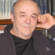 николай, 54, г.Балаково