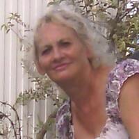 Наталья, 59 лет, Овен, Краснодар