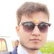 Ratnesh pandey 35 Gurgaon