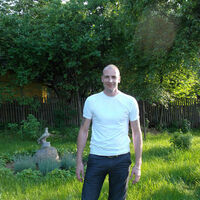 Дима, 39 лет, Скорпион, Москва
