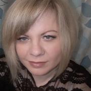 Юлия, 39, г.Люберцы