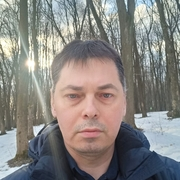 Андрій 44 Львів