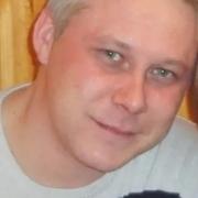 Славик Щербаков 42 Конаково
