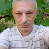 Алексей степин, 48, г.Ростов-на-Дону