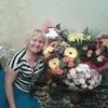 Nina, 63, г.Чебоксары