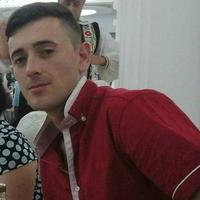 Gicu, 36 лет, Близнецы, Кишинёв