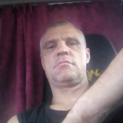 Евгений 40 Прокопьевск