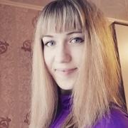 Любовь 27 лет (Лев) хочет познакомиться в Екатеринбурге