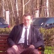 Сергей 38 Видное