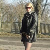 Ольга, 32 года, Лев, Ивацевичи