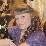 Евгения 37 лет (Весы) Большеречье