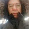Ruslan, 46, Zelenograd