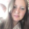 Lesya, 35, Horodok
