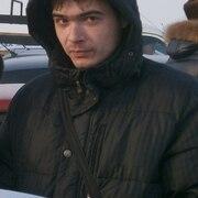 Viktor, 30, г.Канск