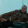 Илья, 41, г.Томилино