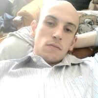 Oleg, 28 років, Лев, Львів