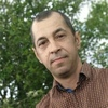 Николай, 40, г.Воронеж