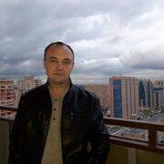 игорь 41 год (Козерог) Чебоксары