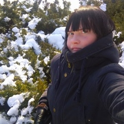 надежда 30 Николаев